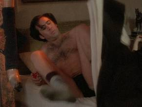 Hot naked malay milf