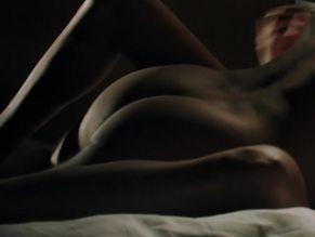 Mommsen nude oliver The Skin
