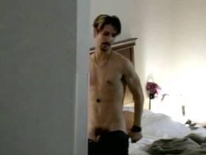 patric nude D