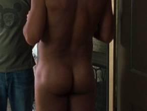 peter dante naked fakes