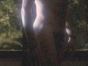 Marian rivera fake nude photo