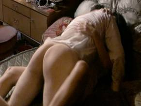 Rafe spall nude