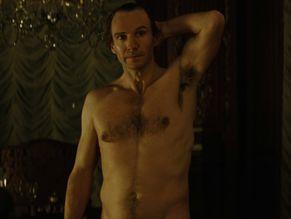 Riesen Dildo Ralph fiennes sex szene Trailer