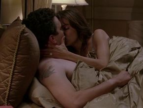 Ideal Desperate Housewife Nude Scenes Pic