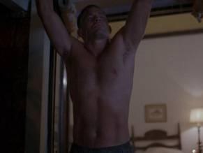 Hot Jayde Tyson Naked Jpg