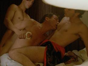 My own private idaho - 2 part 2