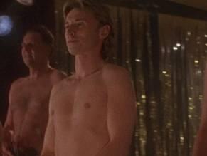Robert carlyle nude