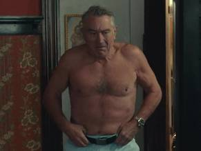 best big boobs porn sites