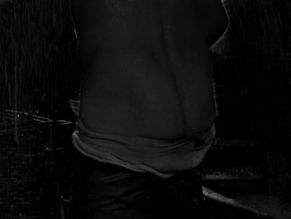 Swimwear Rob Pattinson Nude Photos Images