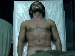 Tits Trevante Rhodes Nude Scenes