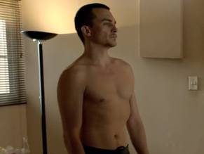 Idea and Rupert friend naked pic topic simply