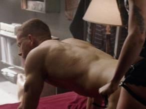 nude Gay ryan reynolds