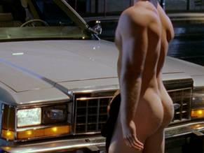 Boobs Male Celebrities Exposed Nude Photos