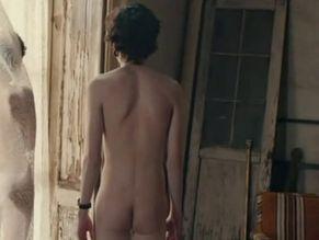 Ideal wife nude