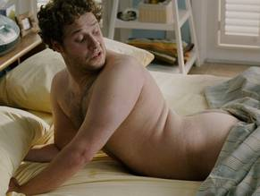 Are mistaken. Seth rogen nude scene agree with