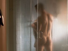 Sexy Shawn Hatosy Naked Jpg