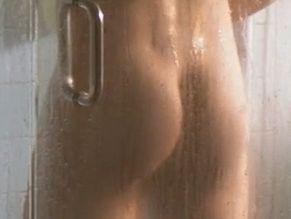 Hot Shawn Hatosy Naked Images