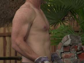 Finest Shawn Hatosy Naked Pictures