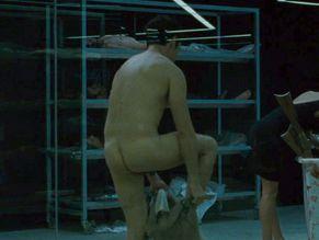 Sexy Trevante Rhodes Nude Pic