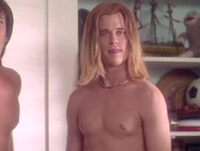 Hot Ryan Braun Nude Images
