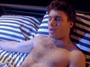 Hot Steven Bauer Nude Jpg