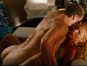 Nude taylor kitsch Taylor Kitsch