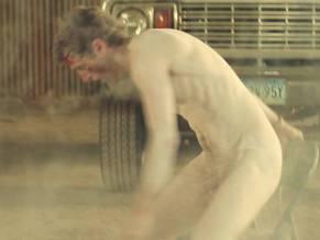 Swimwear Male Celebrities Exposed Nude Gif