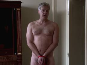 Tim robbins sex