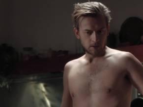Nude van nierop Amateur Porn