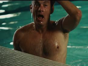 Hanks porn movies