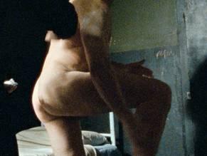 Bronson tom hardy nude