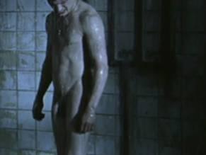 blonde-fucked-tom-hardy-nude-naked