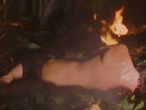 Hots Nude Tom Wellin HD