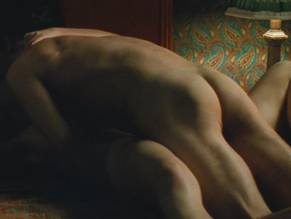 tony leung sex video