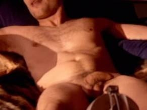 from Jerry footballers wives airplane sex scene