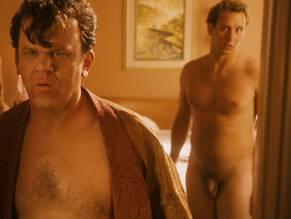 Vienna girardi naked