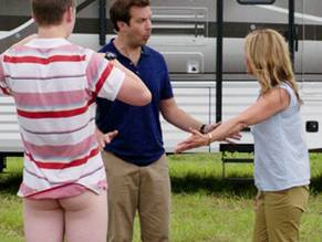 were the millers movie naked boy