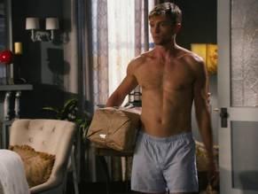 bethel photo nude Wilson gay