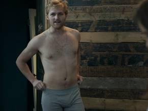nude Kurt russel