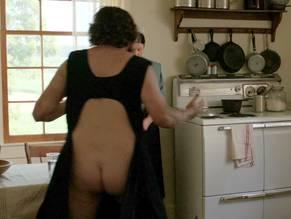 Owen wilson peeing uncensored