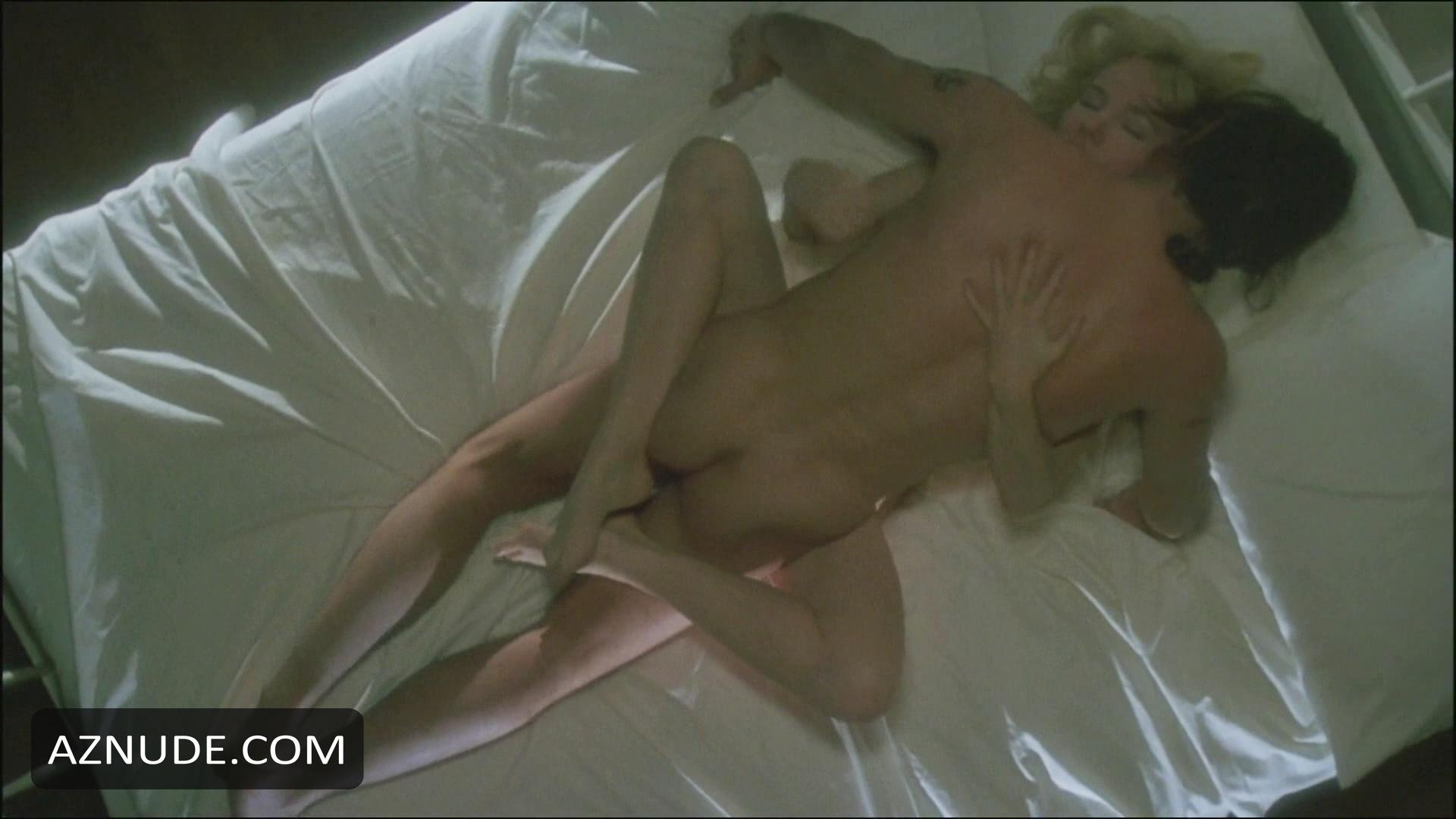 Antonio Banderas Nude - Aznude Men-6056