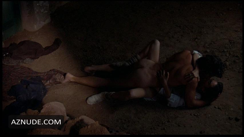 Antonio Banderas Nude - Aznude Men-9329
