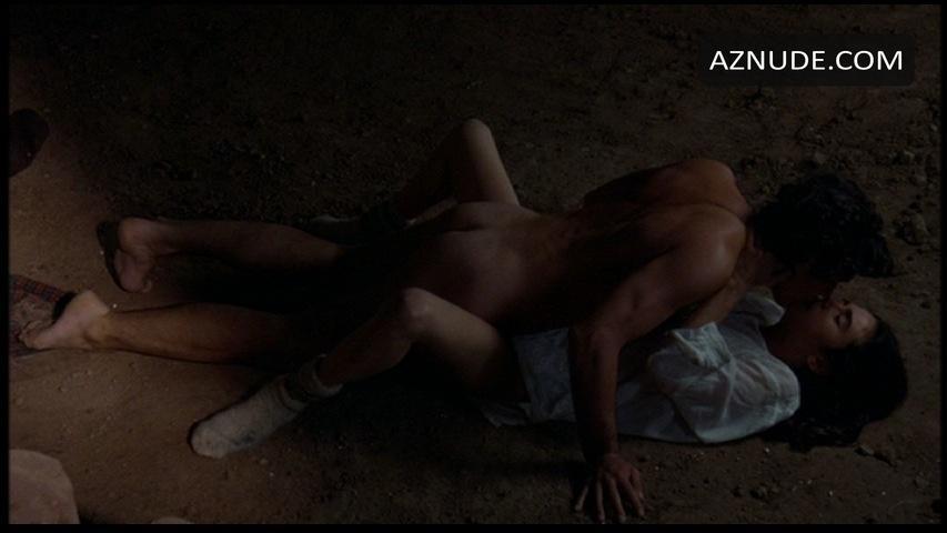 Antonio Banderas Nude - Aznude Men-7363