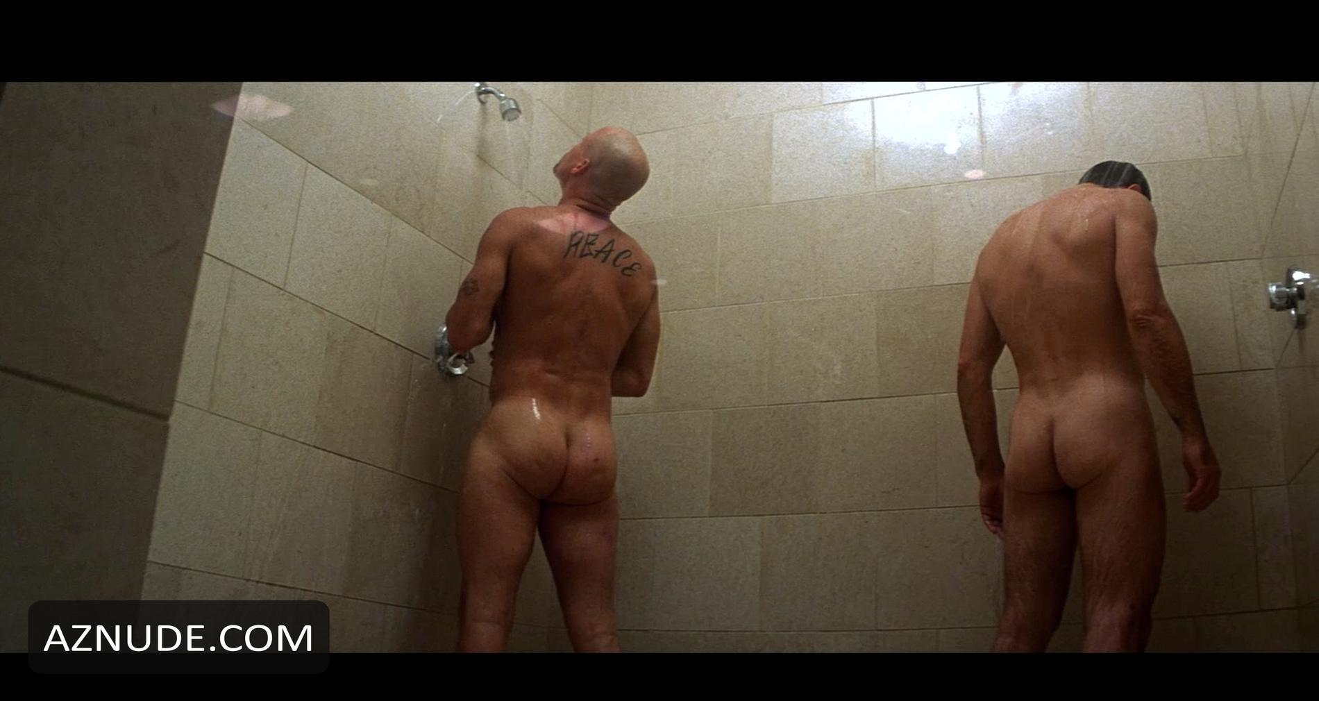 Antonio Banderas Nude - Aznude Men-6523