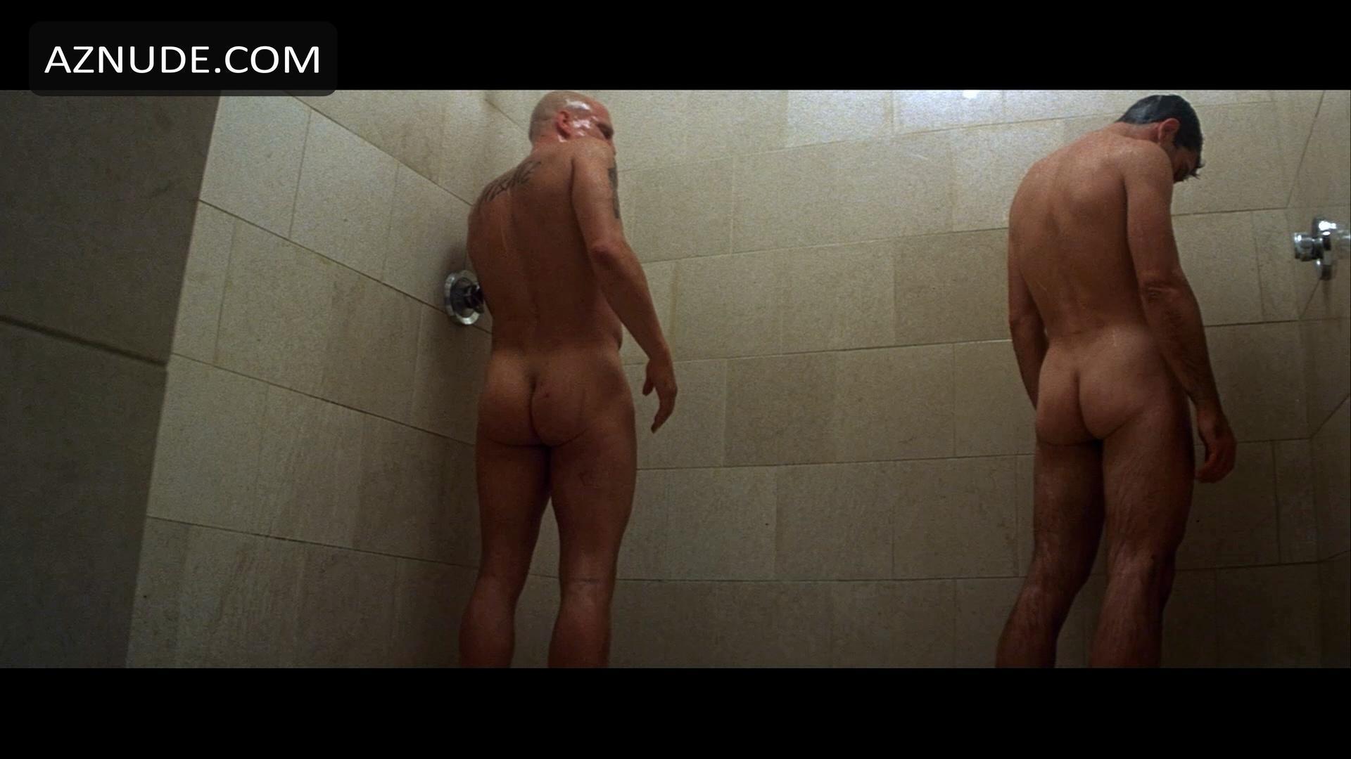 Antonio Banderas Nude - Aznude Men-7794