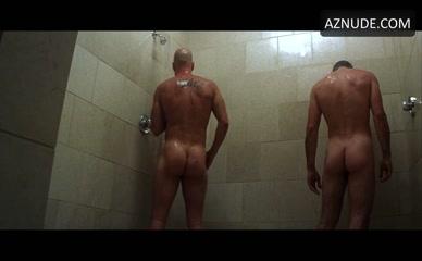 Antonio Banderas gay porno
