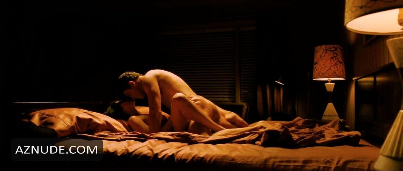 Antonio Banderas Nude - Aznude Men-2131