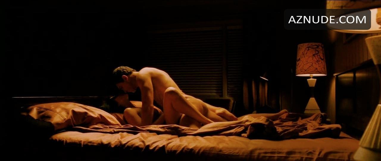 Antonio Banderas Nude - Aznude Men-1360