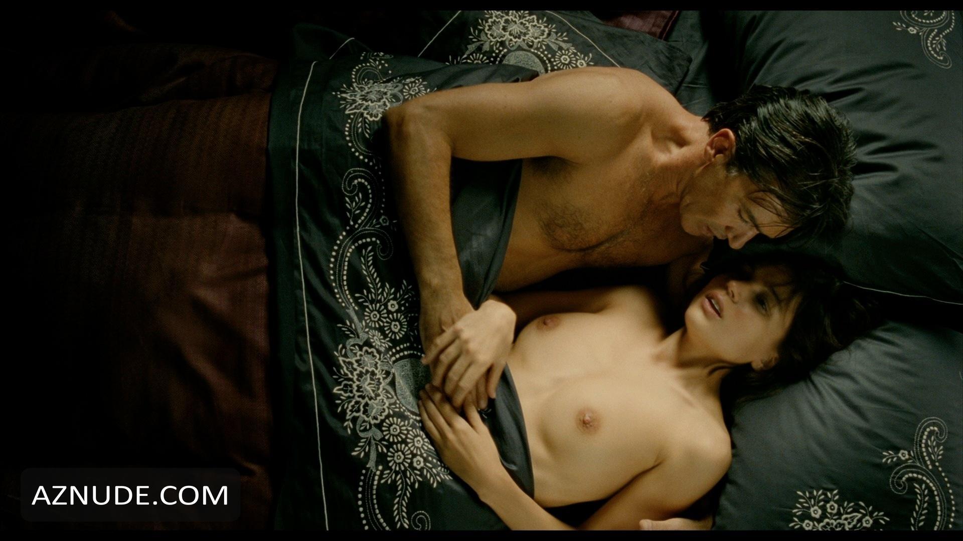 Antonio Banderas Nude - Aznude Men-4499