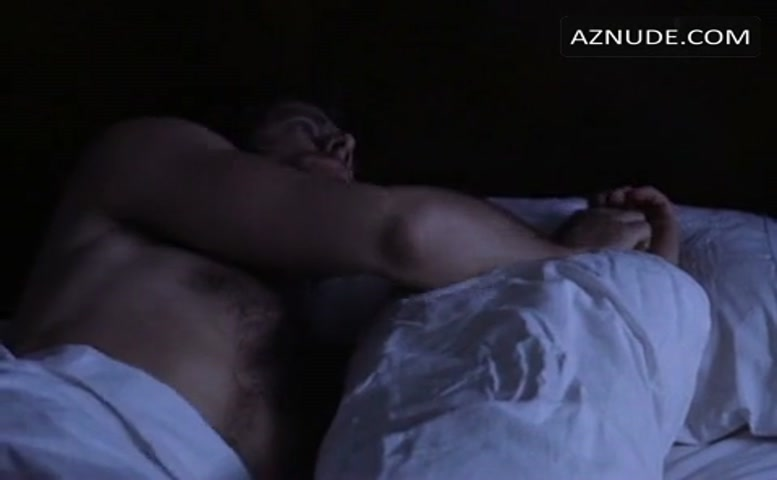 Antonio sabato nude big